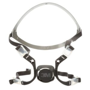 3m head harness assembly 6281 Home