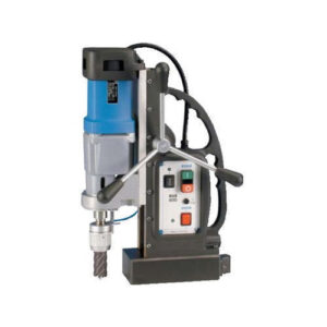 mab 825 bds magnetic core drilling machine 500x500 1 Recommended Products Cards Carousel